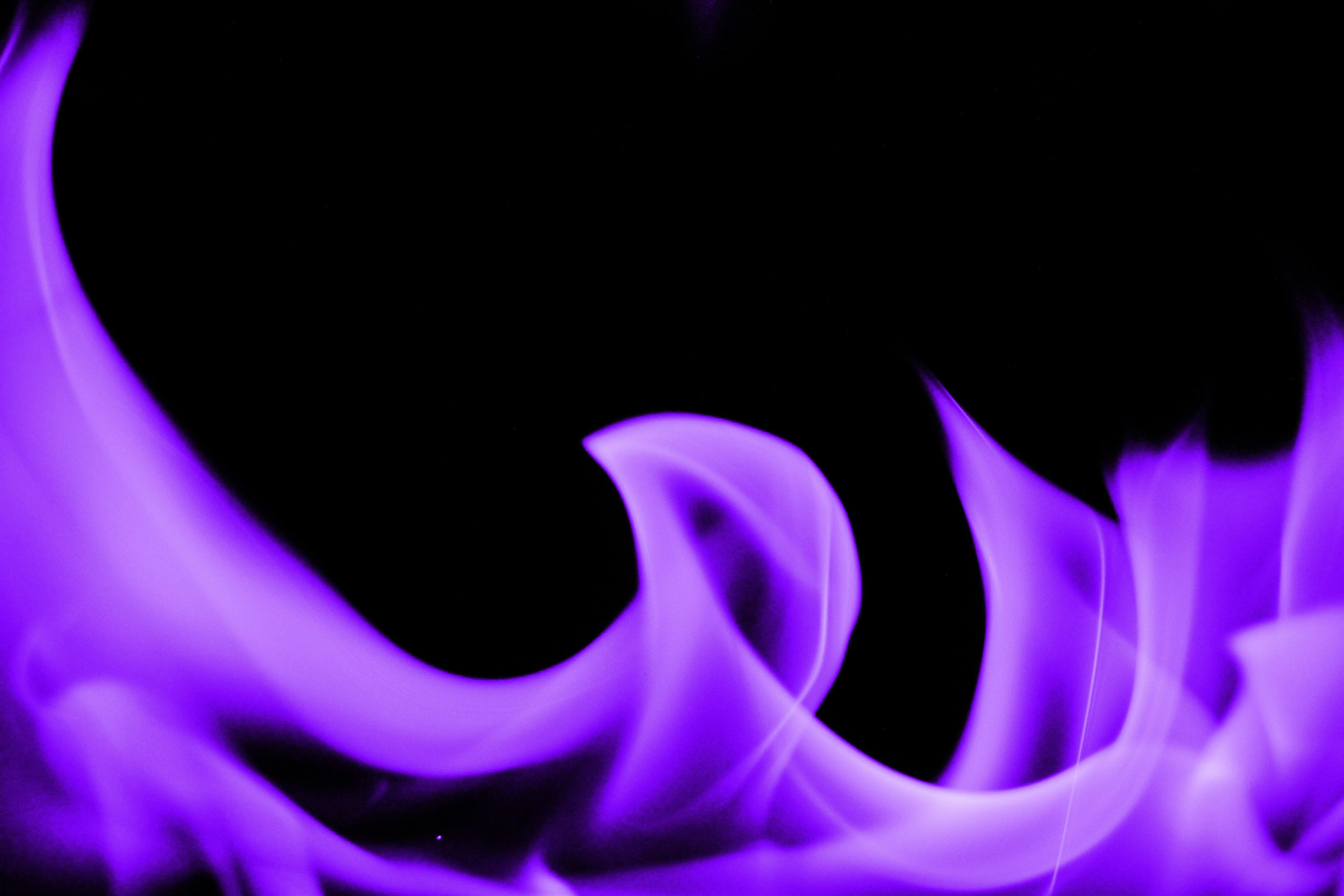 Purple Fire Texture Violet Flame Wallpaper Burn Texture X Purple Fire Purple Flame Purple Aesthetic