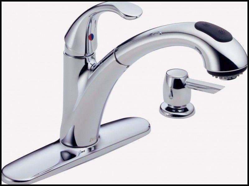Elegant Closeout Bathroom Faucets #deltafaucetparts | Bathroom ...