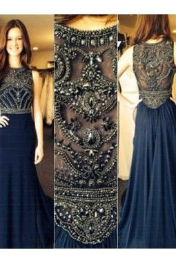 online prom dresses in canada