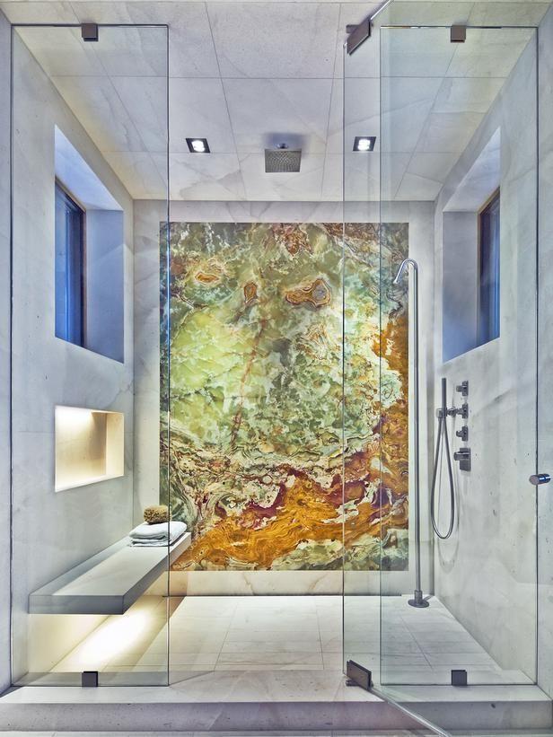 Sitzbank in der Dusche                                                                                                                                                                                 Mehr