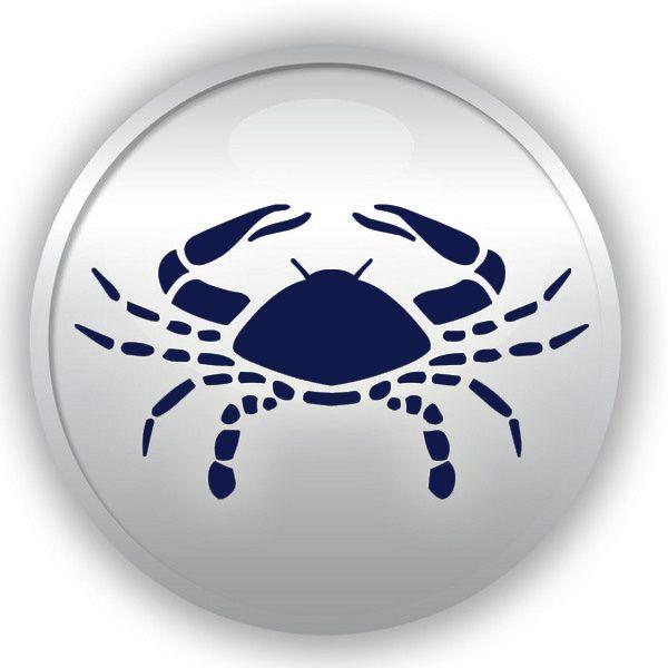 Sternzeichen skorpion aszendent krebs mond fische