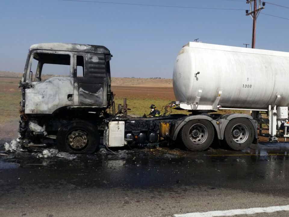 תוצאת תמונה עבור משאית trucks lorry vehicles