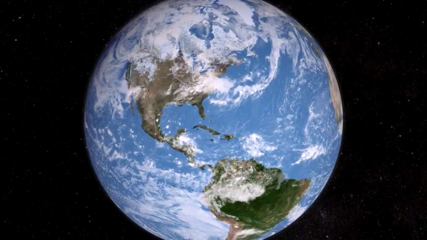 картинки на нашей земле настоящие