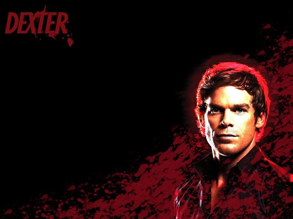 Dexter Pics Dexter Dexter Morgan Dexter Morgan Michael C Hall Dexter