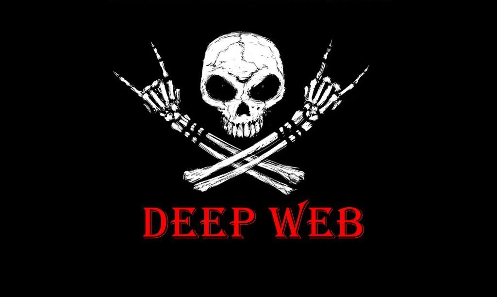 How to access the deep web these days many internet terms like deep how to access the deep web these days many internet terms like deep web ccuart Images