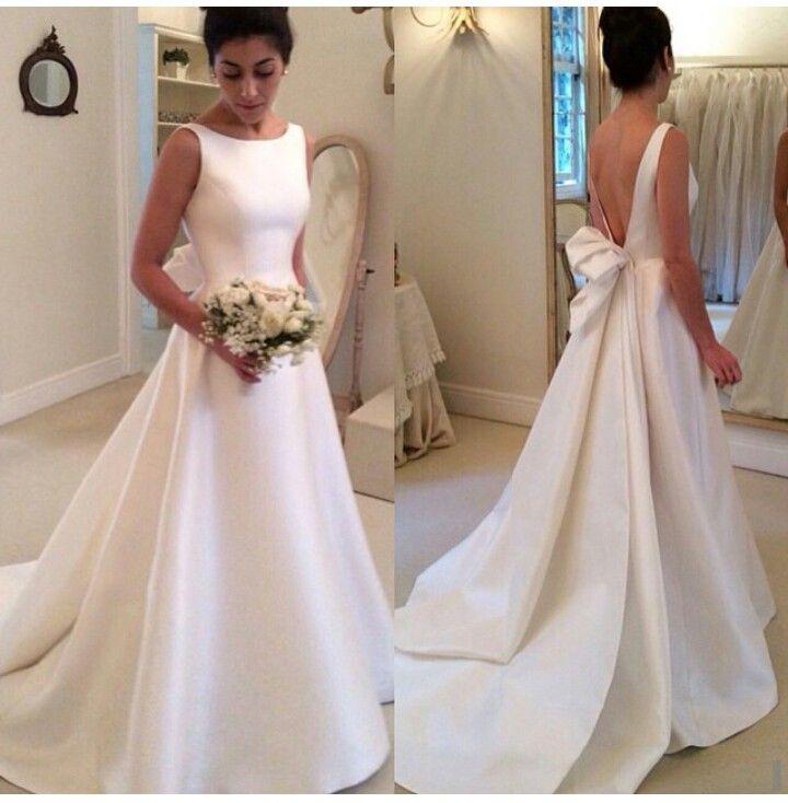 Pin by Kayla Smith on Dream Wedding | Pinterest | Wedding dress ...