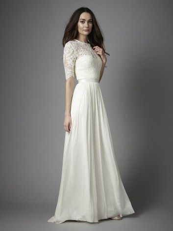 10b5941e Catherine Deane – Separates – Celina Christensen | wedding lala in ...