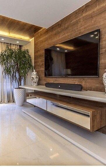 46 Ideas Living Room Tv Wall Modern Ceilings Living Room Tv Living Room Tv Wall Apartment Living Room