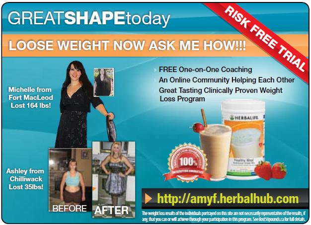 Herbalife coupon | Weight Loss | Herbalife, Herbalife