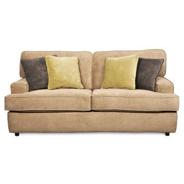 Grayson Full Size Sleeper Sofa Sleeper Sofa Sofa Full Sleeper Sofa