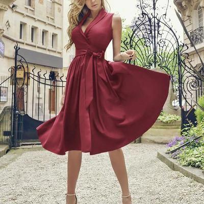 ELegant Dresses - Page 2 - oncetwo   Kleider bestellen ...