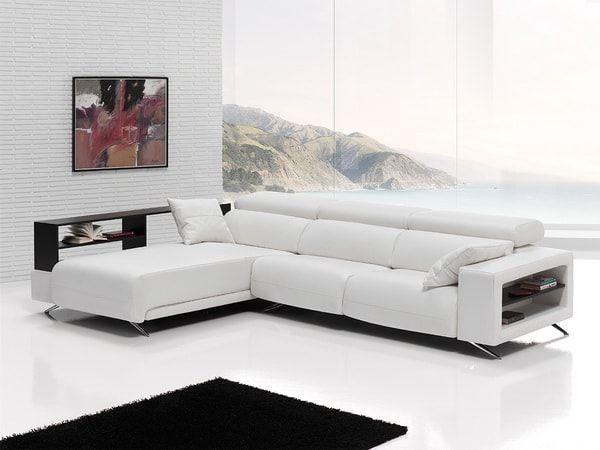 Cómo elegir un buen sofá. Consejos para elegir sofá. | Manicure