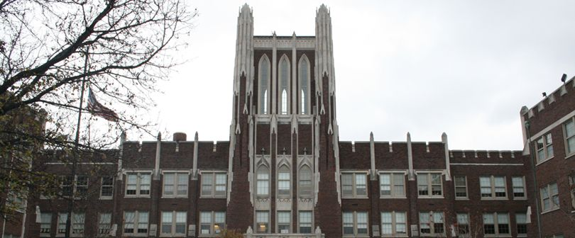 i went to dupont manual high school my freshman year of high school rh pinterest com Dupont Manual High School Basketball Dupont Manual High School Library