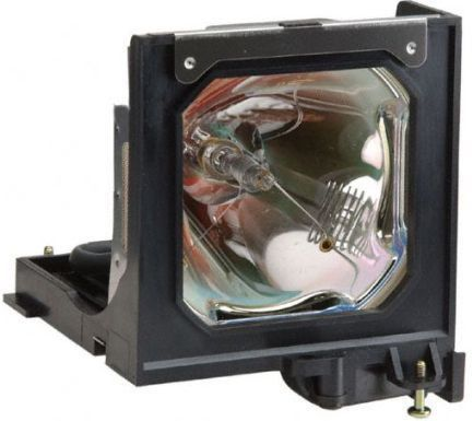 A Series 003-120707-01 Lamp & Housing for Christie Digital Projectors