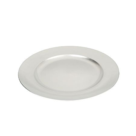Charger Plates Asda 1 Plates Dining Plates Charger Plates