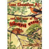 Leon Chameleon PI and the case of the kidnapped mouse (Kindle Edition)By Janet Hurst-Nicholson