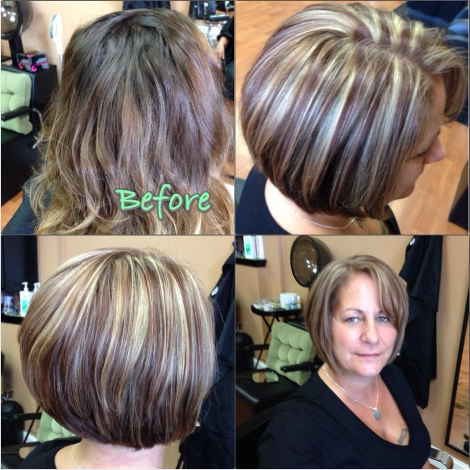 Images Of Blending Gray With Highlights In Dark Hair Gray Hair Highlights Blending Gray Hair Highlights And Lowlights