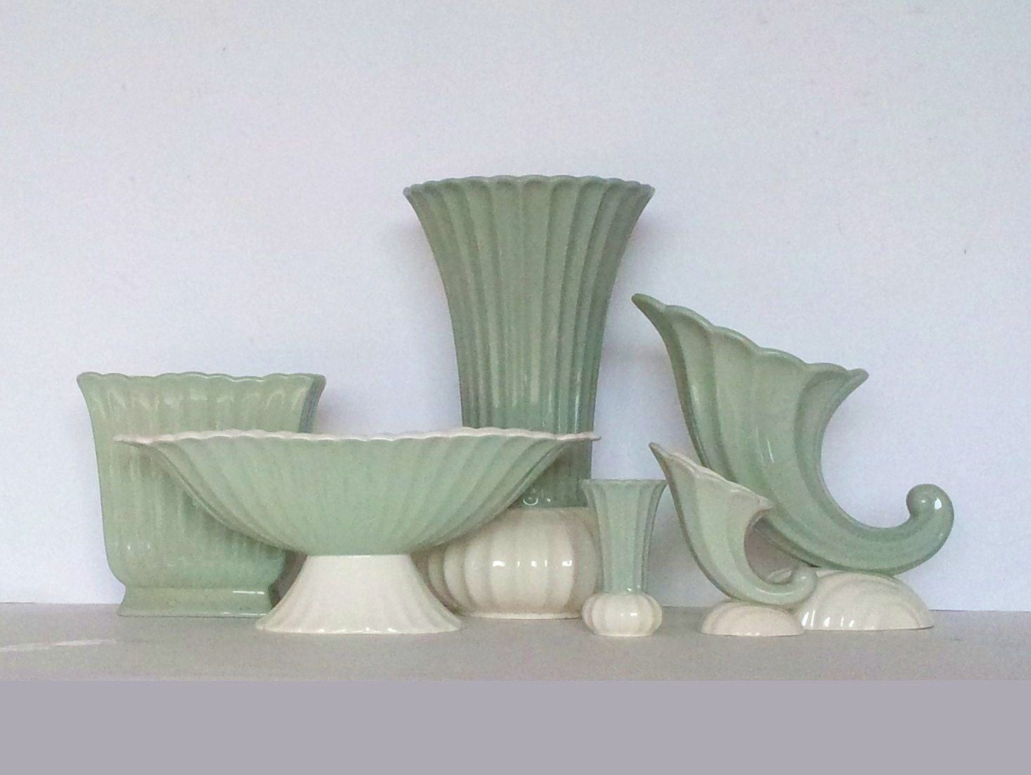 The spode fortuna vase collection love the color home the spode fortuna vase collection love the color reviewsmspy