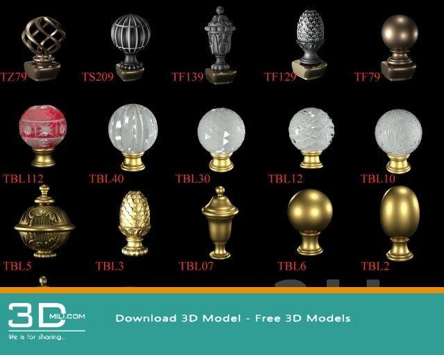 Ghim của 3D Mili Com trên Model 3dmili trong 2018 | Pinterest | Model
