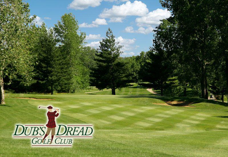 10+ Brainerd golf course green fees ideas in 2021