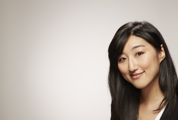 Modeconnect.com - Daily News - 27-8-2014 – How She Got There: @ Polyvore Co-founder & CEO  Jess Lee @ jesskah interviewed in  Her Campus