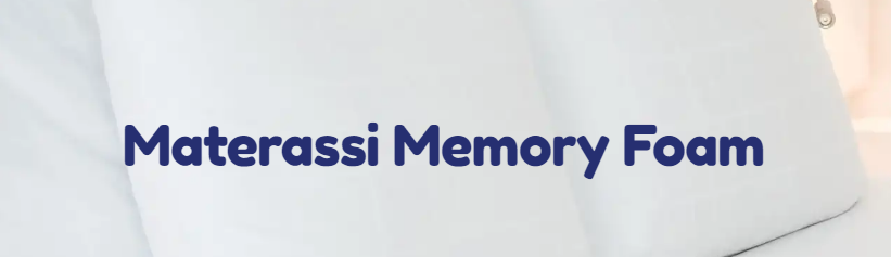 Materassi Low Cost.Materassi Memory Foam In 2019 Cool Photos Perfect Image Love