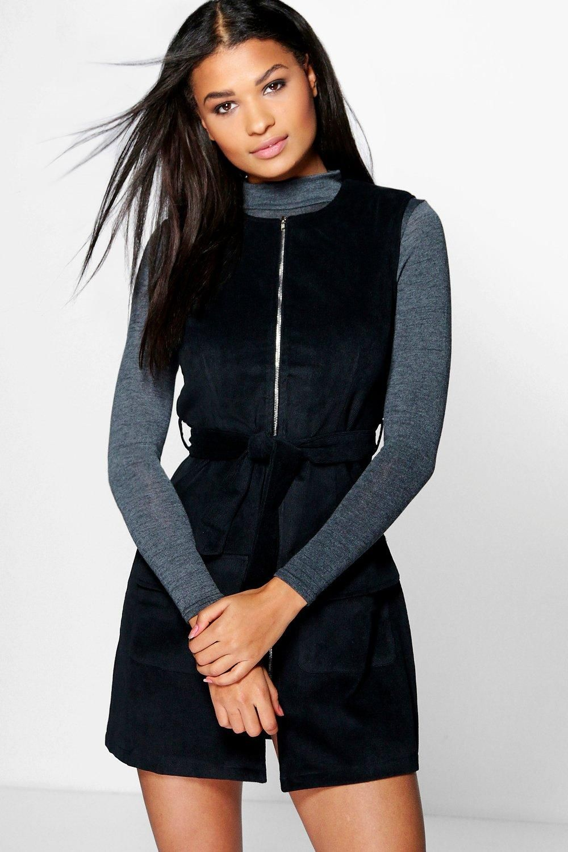 Tanya zip front utility dress shopping list pinterest shopping