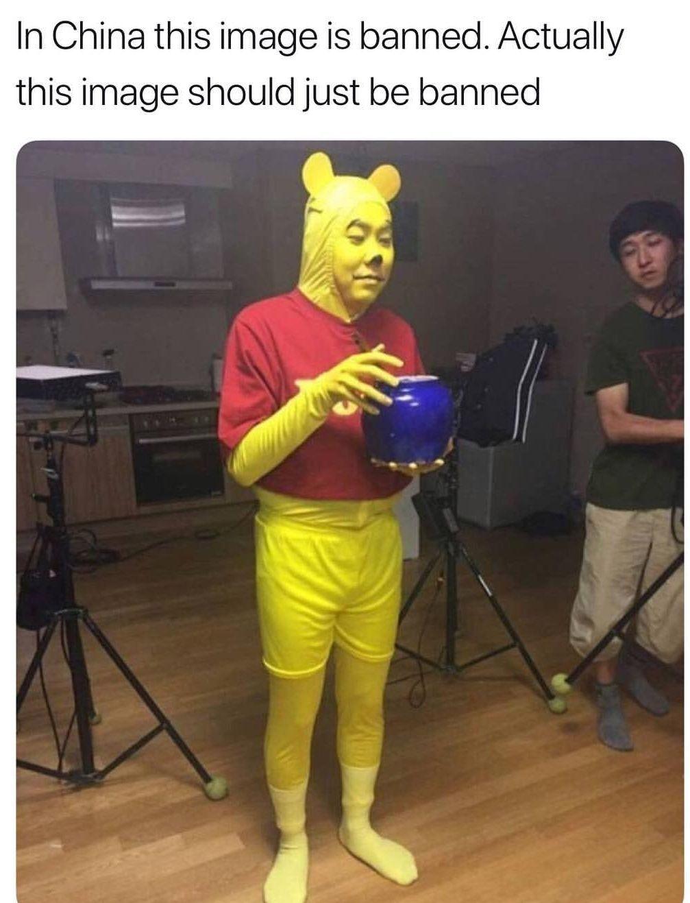 B A N N E D Cursed Images Stupid Funny Memes Funny Memes