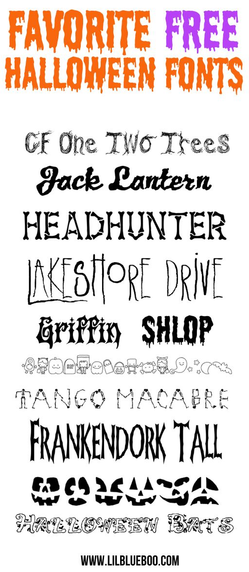 DIY Cupcake Holders | Vinyl It | Halloween fonts, Cricut