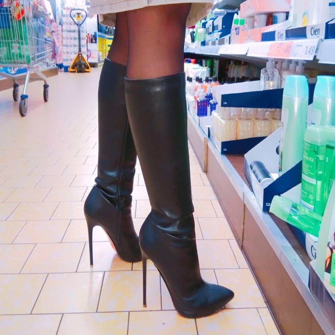 jadeheels #stiletto #heels #heel#pumps #highheel #highheels