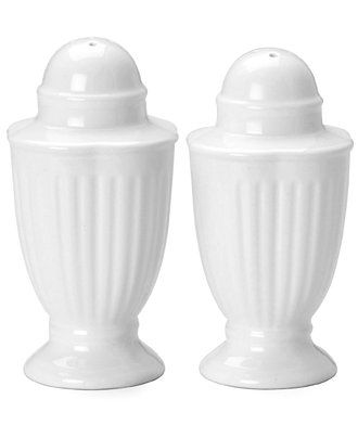 Mikasa Dinnerware Italian Countryside Salt and Pepper Shakers  sc 1 st  Pinterest & Mikasa Dinnerware Italian Countryside Salt and Pepper Shakers ...