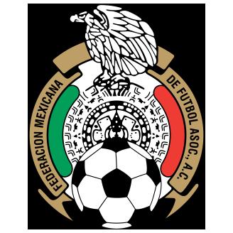 2014 World Cup Brazil Mexico Football Team Football Team Logos Mexico National Team
