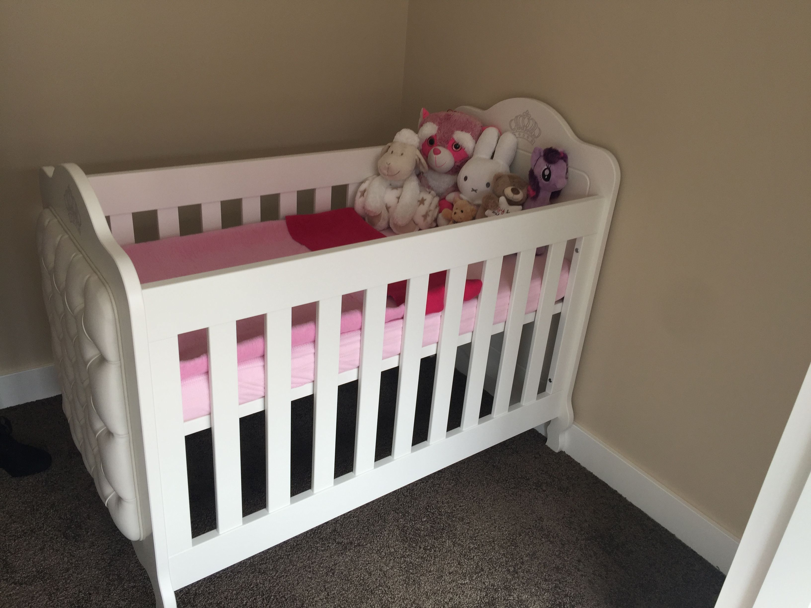 Babykamer Bopita Ideeen : Onze babykamer van bopita genaamd babykamer diva stuff