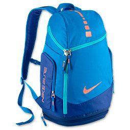 Nike Hoops Elite Team Backpack | Nike