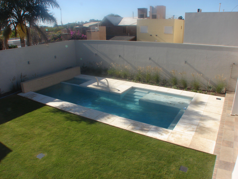 Piscina wellness dise o exclusivos solarium for Piscinas jardin cordoba