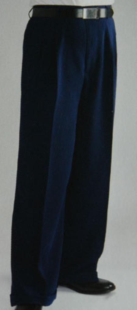 04d877d868b Men s Vintage Style Pants