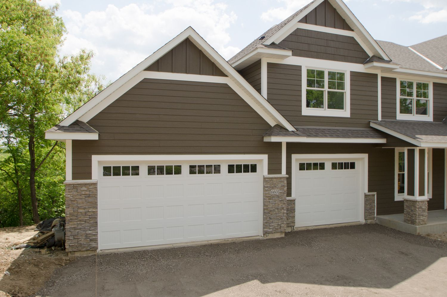 Lp Smartside Pictures Yahoo Search Results Brown House Exterior House Paint Exterior Outside House Colors