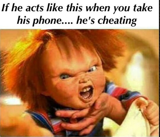 97b927e495cba756380976860b9ce006 pin by surfing info on surfing humor pinterest chucky, meme and