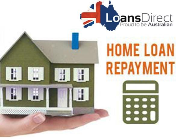 Do You Know If You Get A Homeloan For A 600 000 House At 6 5 Then How Much Will You Have To Pay Every Month If Not Home Loans Home Improvement Loans Loan