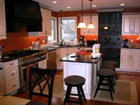 Kitchen Remodeling In Cherry Hill, NJ. Check Out More Photos At Http:/