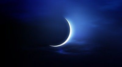 D8 B9 D8 A7 D8 Ac D9 84 20 D8 A3 D9 86 D8 A8 D8 A7 D8 A1 20 D8 B9 D9 86 20 D8 B9 D8 Af D9 85 20 D8 B1 D8 A4 D9 8a D8 A9 2 Moon Photos Ramadan Mubarak Ramadan