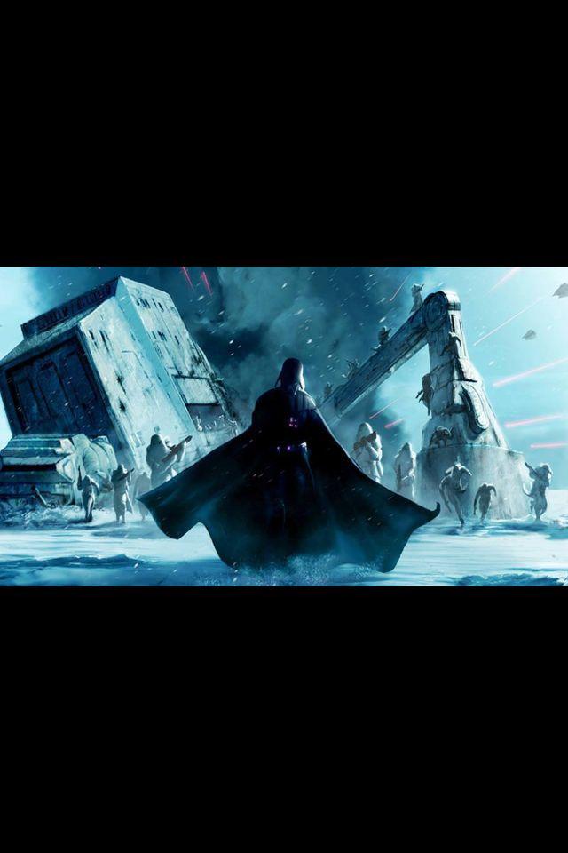 Pin By Jay Rupp On Veedee 0b97 In 2020 Star Wars Illustration Star Wars Background Star Wars Fan Art
