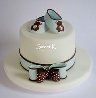 Sweet K - Brescia, Italy Full listing: www.cakedecorpros...