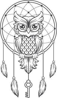 Ancora Anchor Ancora Desenho Desenho Desenhos