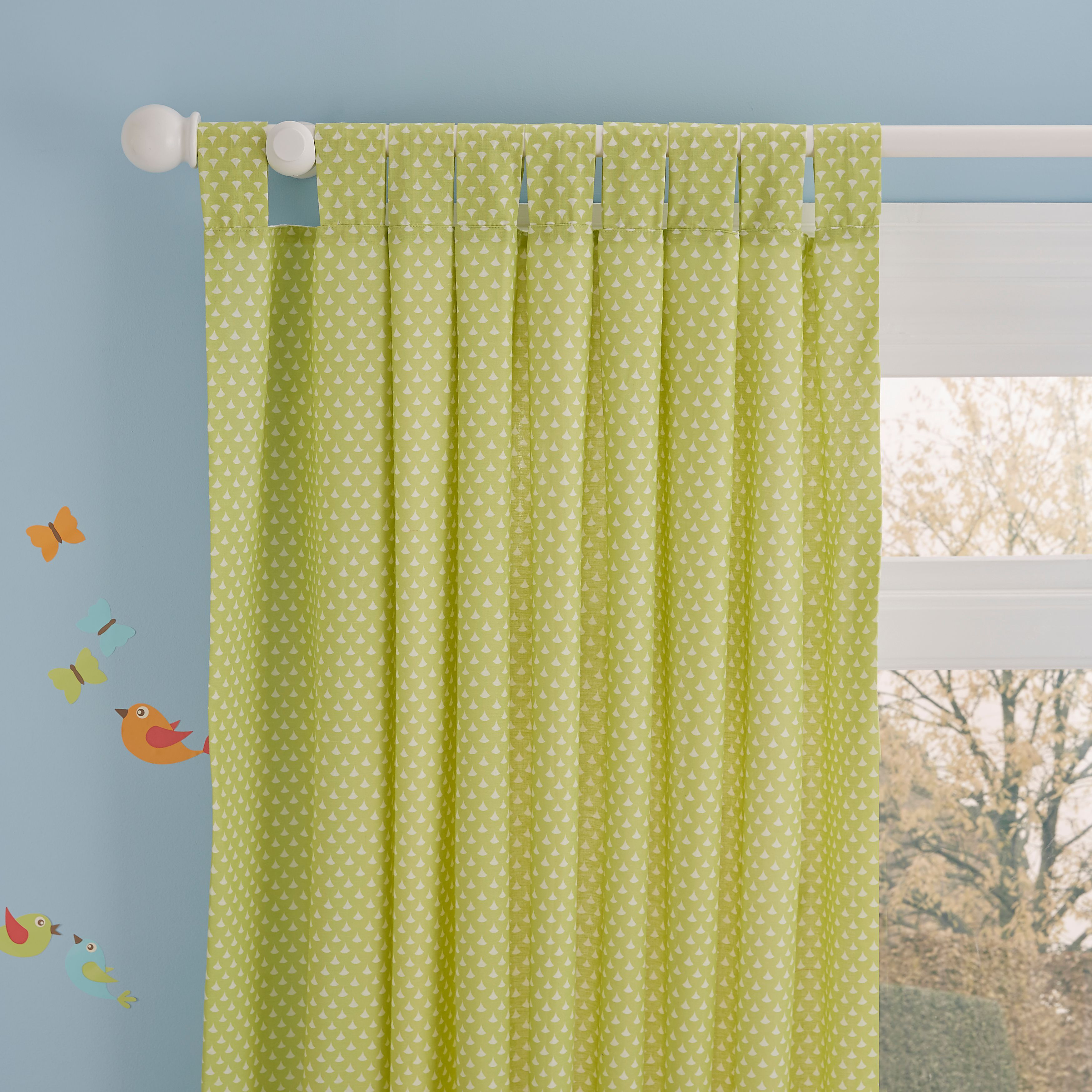 incredible gold ideas bedroom curtains and lime green purple decor grey white with