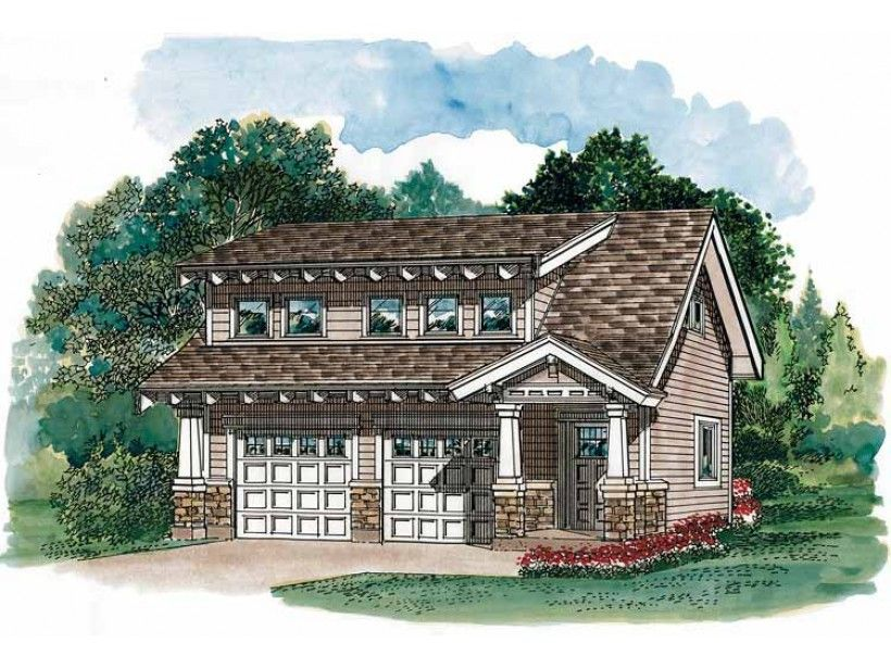 97b9ad754927aad4fbfd921fc62eef4b Carriage House Plans Sq Ft on single floor, one level 4-bedroom, ranch style, brick home big bedrooms, open floor, ranch hip, farmhouse 1-story,