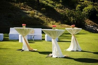 Inspiration for bar table weddings planning do it yourself inspiration for bar table weddings planning do it yourself style and decor solutioingenieria Image collections