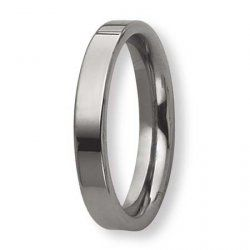 band men just wedding tungsten mens p s rings thin
