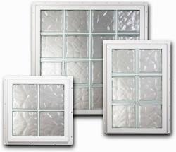 Hy Lite 31 Acrylic Panels Window Panels Windows