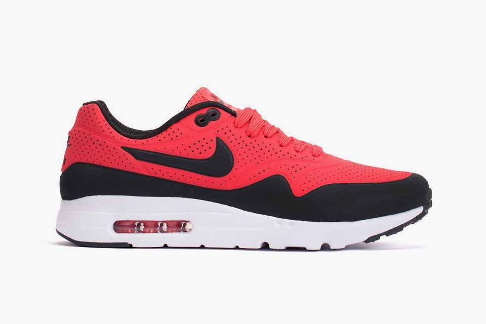 ghpmp 1000+ images about [AM1 2015] Releases Nike air max one on